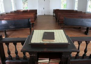 up-on-the-pulpit-1220322.jpg