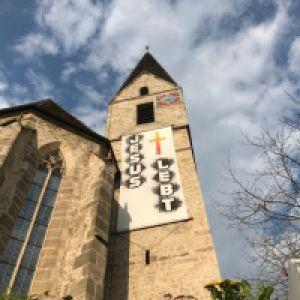 Kirche Ostern.jpg