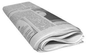 newspaper-1529884.jpg
