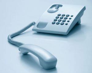 telephone-1561293.jpg