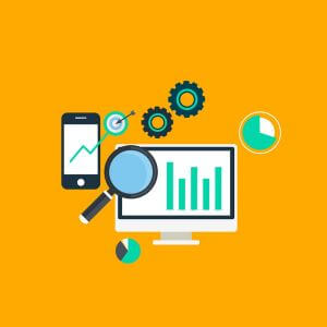search-engine-optimization-1636610.jpg